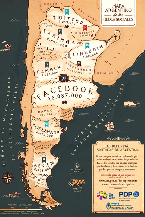 social_networking_map_5
