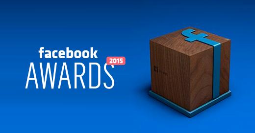 facebook-awards