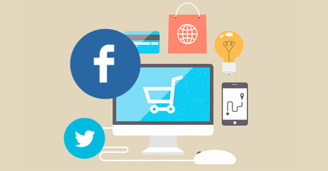 social-ecommerce_redes