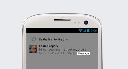 mensaje-privado-comentario