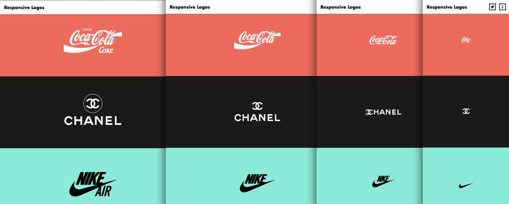 responsive_logos_ejemplos