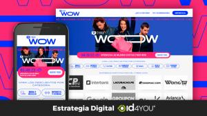b13ed297c Estrategias B2B – Button Company y su nuevo catálogo online – ID4YOU