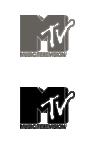 MTV LA