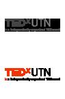 TED x UTN