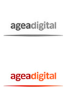 Agea Digital